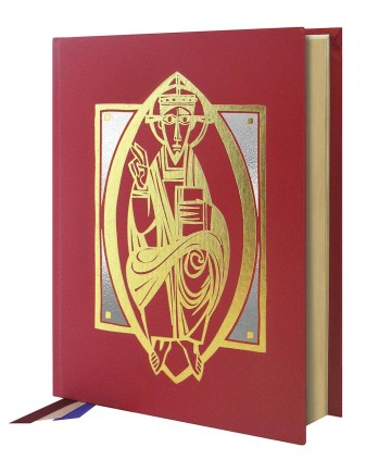 Excerpts from the Roman Missal - The Liturgical Press Edition