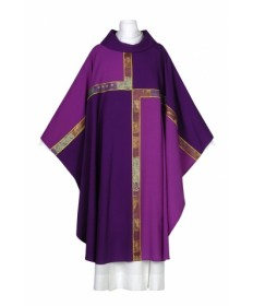 Bernini Collection Chasuble by Arte Grosse ∗SALE∗