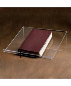 Acrylic Missal / Bible Stand
