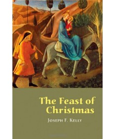 The Feast of Christmas
