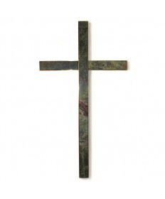 Hanging Cross - Cross of Salvation