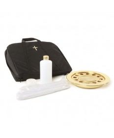 Portable Communion Set (14 Cups)